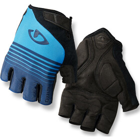 Giro Jag Gloves Herre blue 6 string